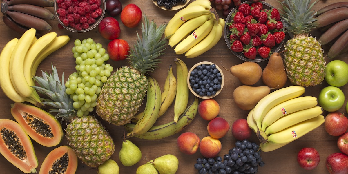 Image result for fruit