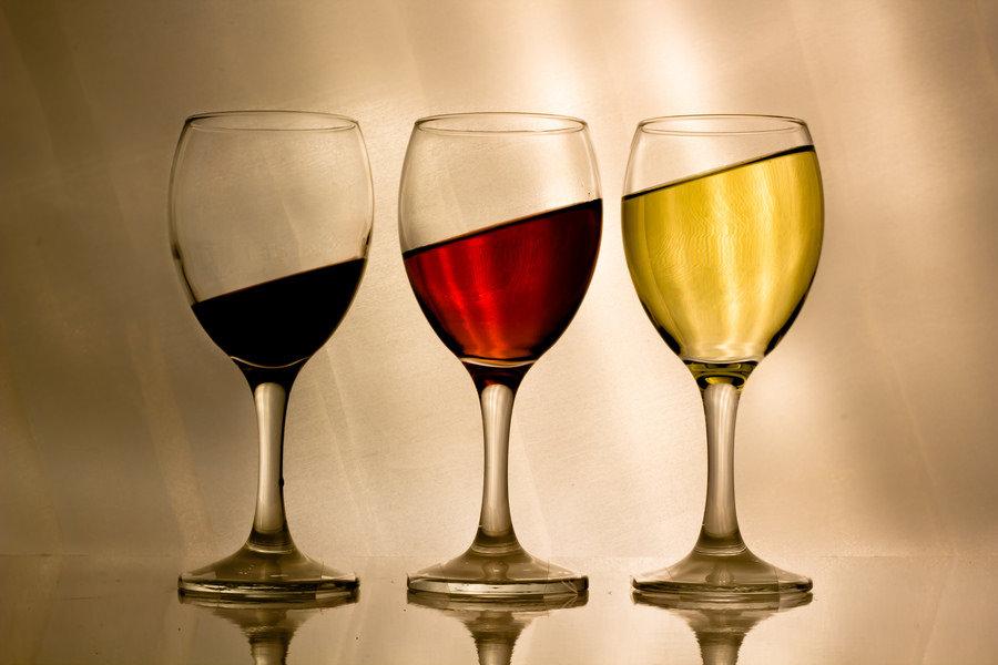Reducing Alcohol Intake - Aspire Training Team